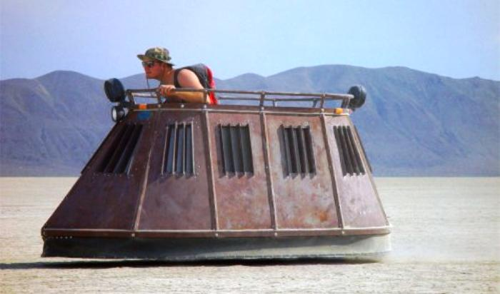 amazon land cruiser tank The Eight Weirdest Things You Can Buy Online