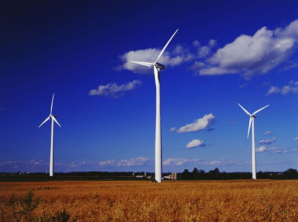 wind turbine Ten Completely Bizarre And Unusual Phobias
