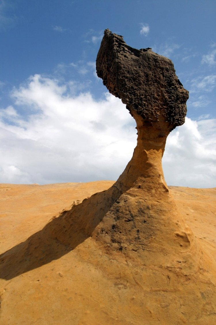 The World S Most Incredible Rock Formations