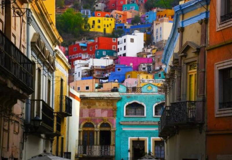 most-colorful-cities guanajuato 3