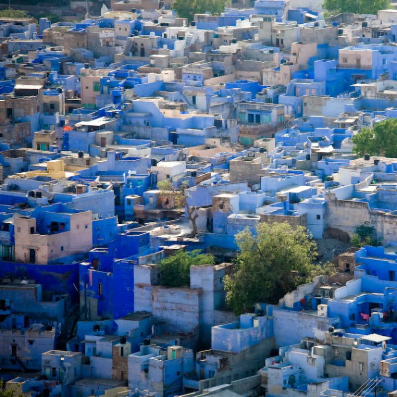 most-colorful-cities jodhpur 3