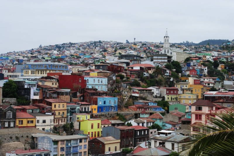 most-colorful-cities valparaiso 4