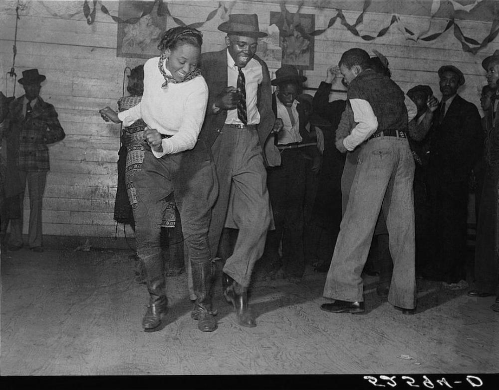 jitterbugging-clarksdale-mississippi-1939