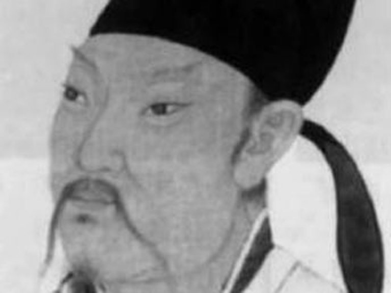 Strangest Deaths Li Po