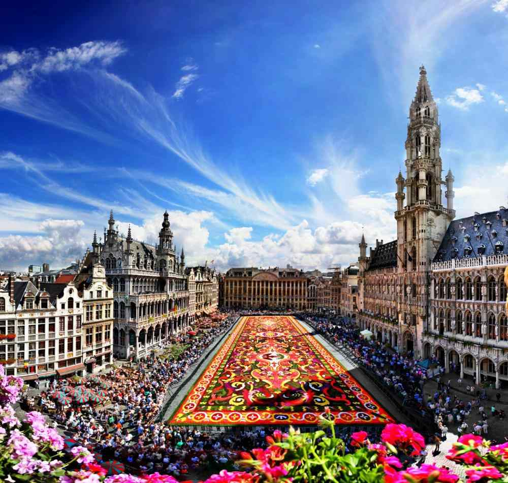 brussels-magic-carpet