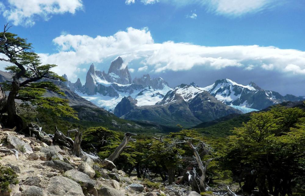 el-chalten-argentina