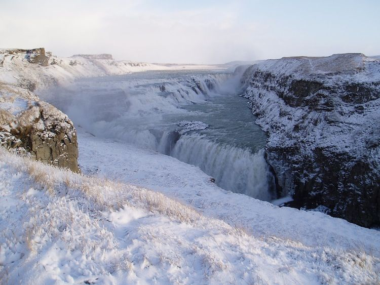 fairytale-places-in-iceland-gullfoss4