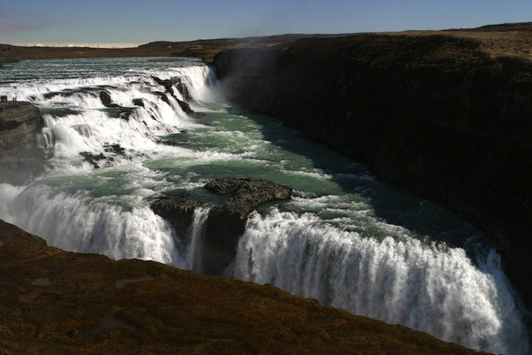 fairytale-places-in-iceland-gullfoss2