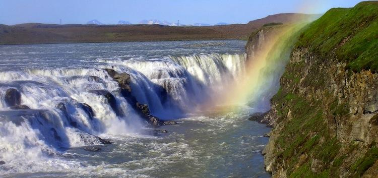 fairytale-places-in-iceland-gullfoss1