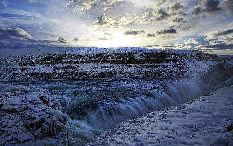 fairytale-places-in-iceland-gullfoss3