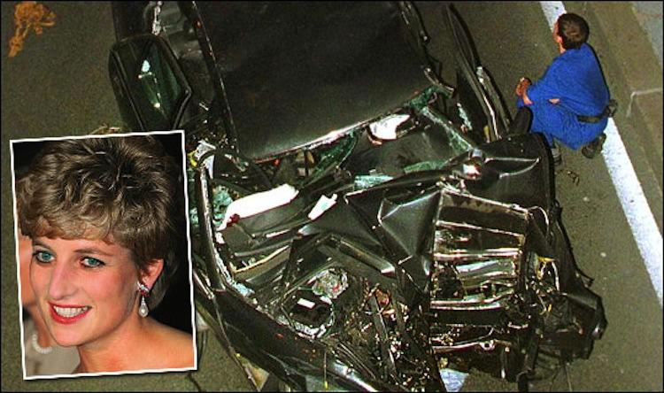 iconic-images-1990s-diana-death