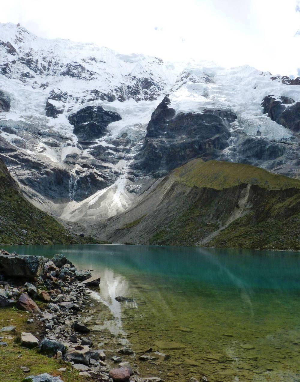 lake-humuntay-peru