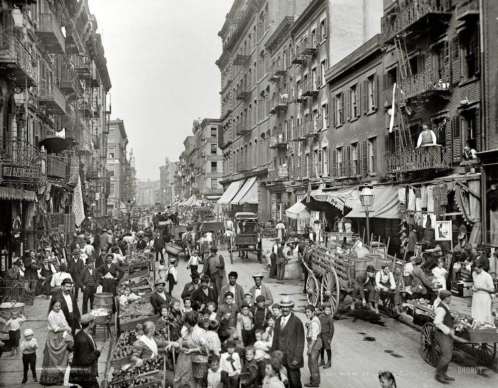 little-italy-new-york-city-1900-photograph