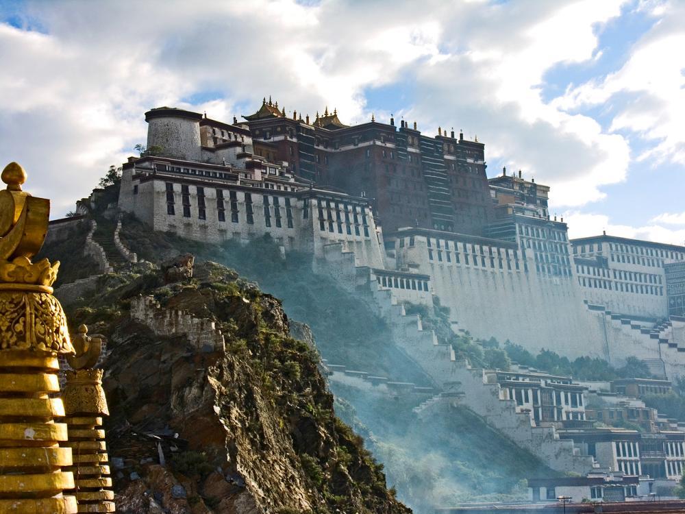 potal-palace-tibet-photograph