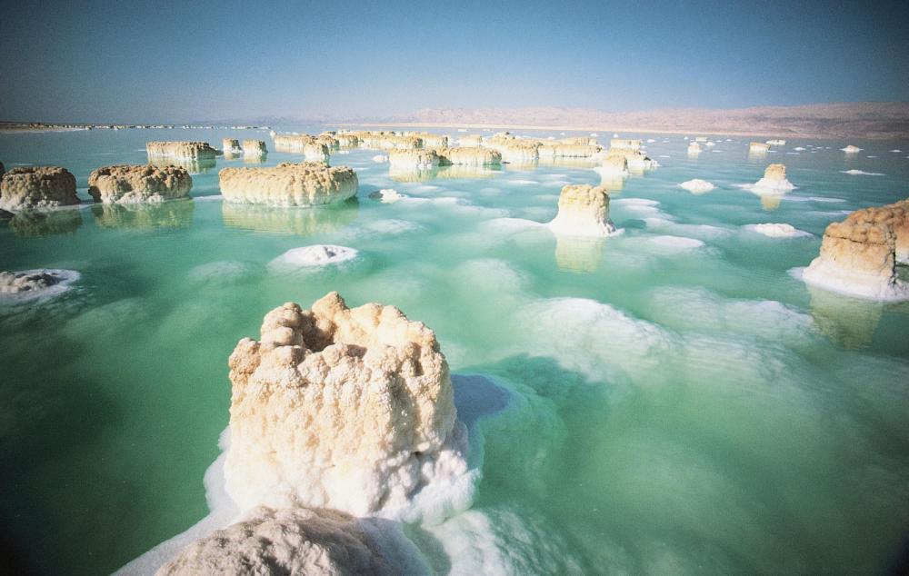 salt-formations-dead-sea