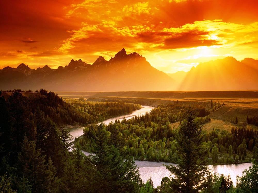 snake-river-wyoming-sunset-photograph