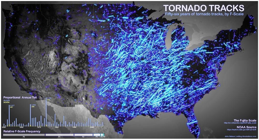 tornado-tracks-united-states