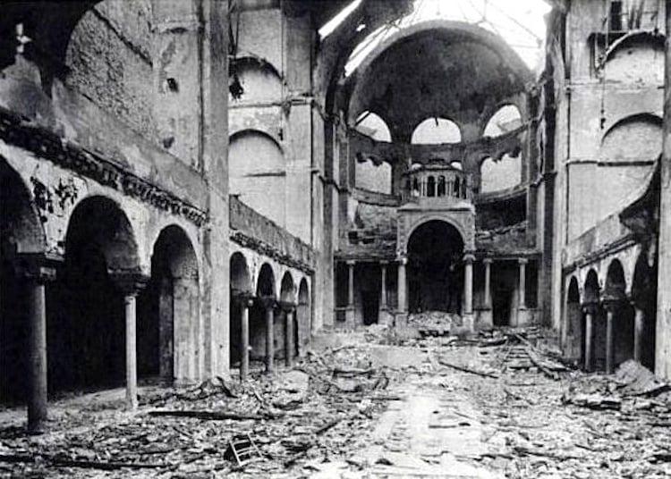 berlin-1930s-kristallnacht
