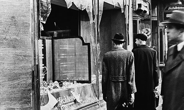 berlin-1930s-kristallnacht2