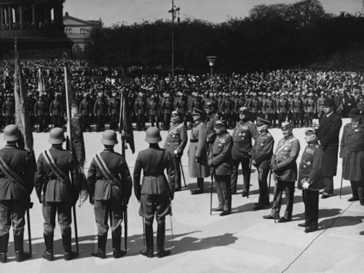 berlin-1930s-nazi-party4