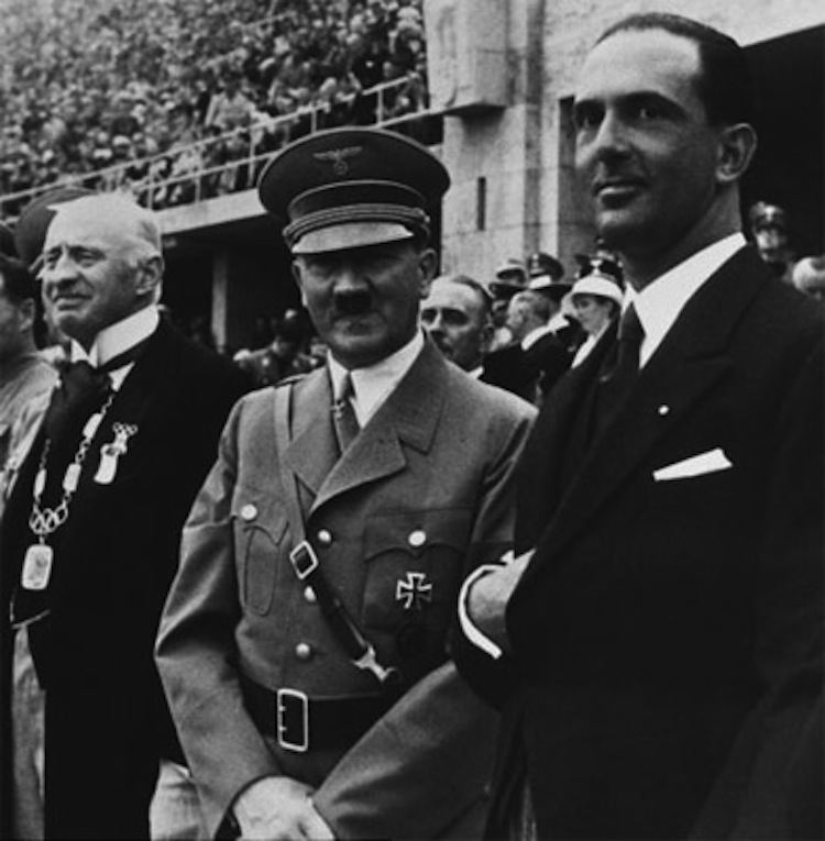 berlin-1930s-olympics4