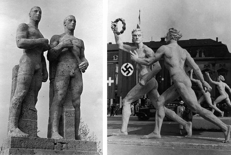 berlin-1930s-olympics5