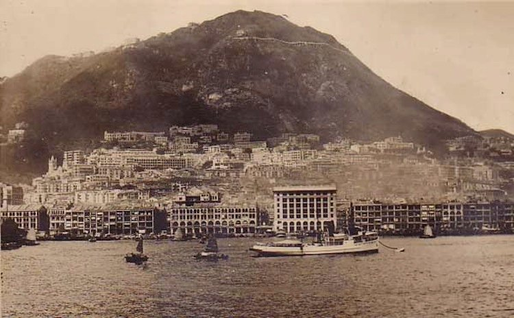 evolution-of-hong-kong-skyline-1920