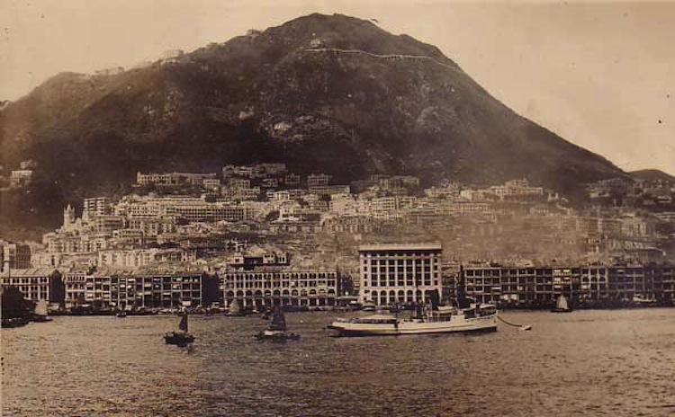 evolution-of-hong-kong-skyline-1920