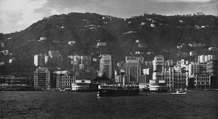 evolution-of-hong-kong-skyline-1930