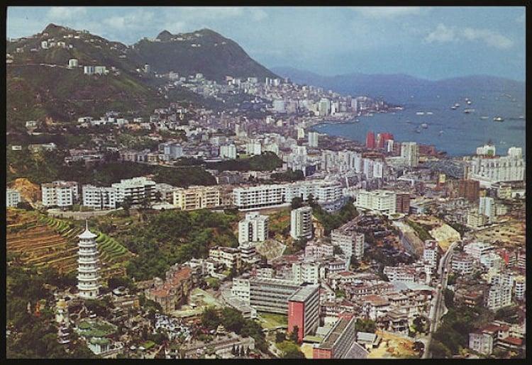 evolution-of-hong-kong-skyline-1970