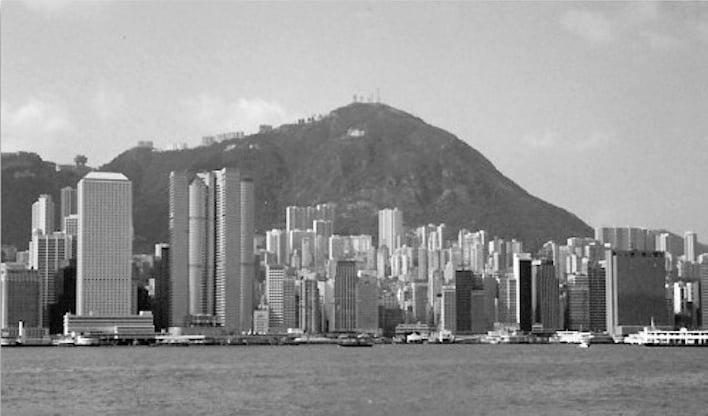 evolution-of-hong-kong-skyline-1980