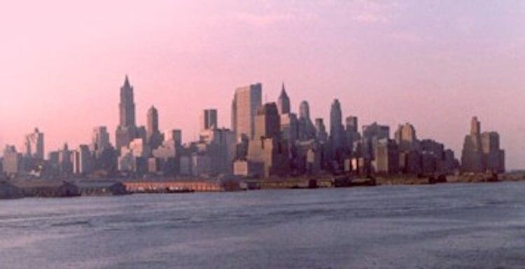 1960 New York