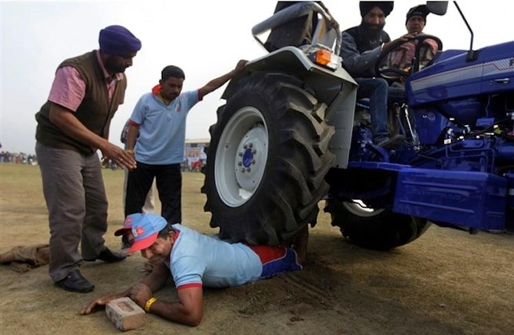 indias-rural-olympics