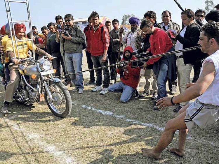 indias-rural-olympics11