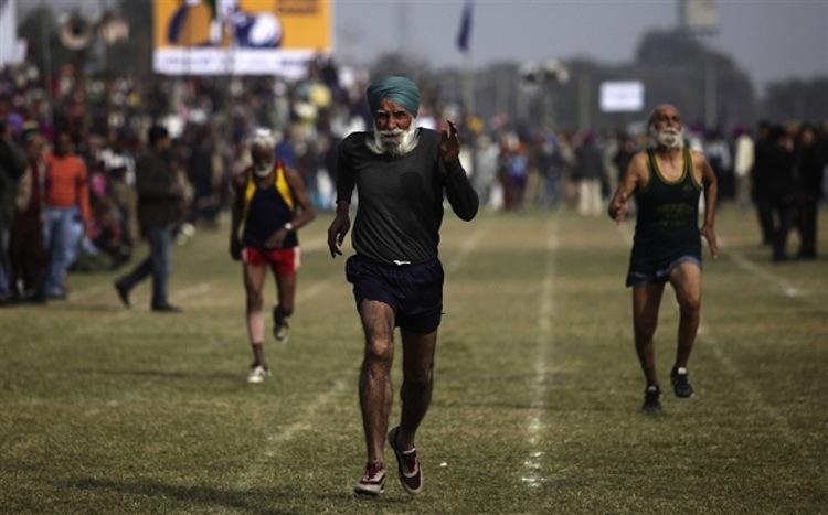 indias-rural-olympics2