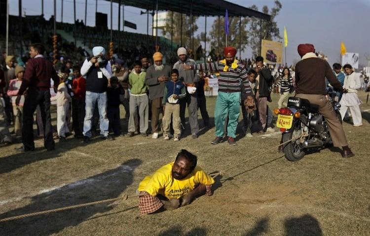 indias-rural-olympics5