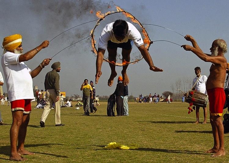 indias-rural-olympics8
