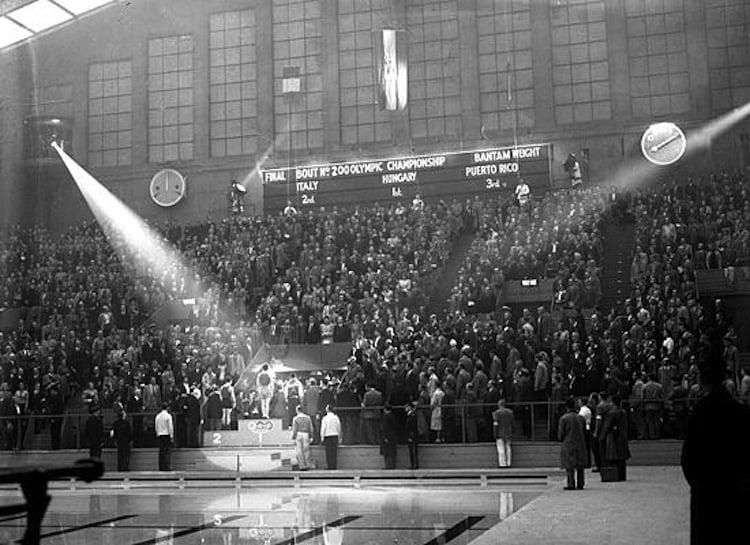 london-1940s-london-olympics2