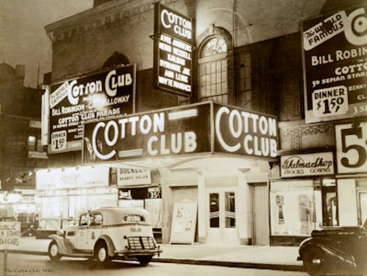 new-york-1920s-jazz