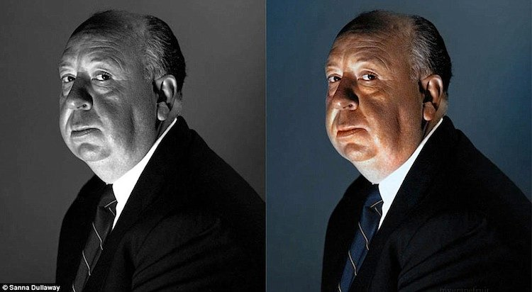 old-images-recolored13-alfred-hitchcock