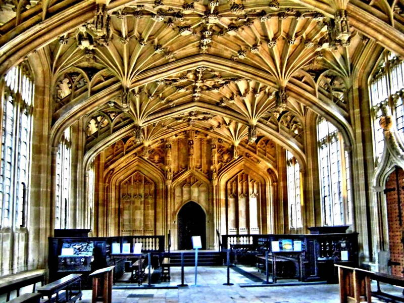 Super Historys Greatest Libraries Largest Home Design Picture Inspirations Pitcheantrous