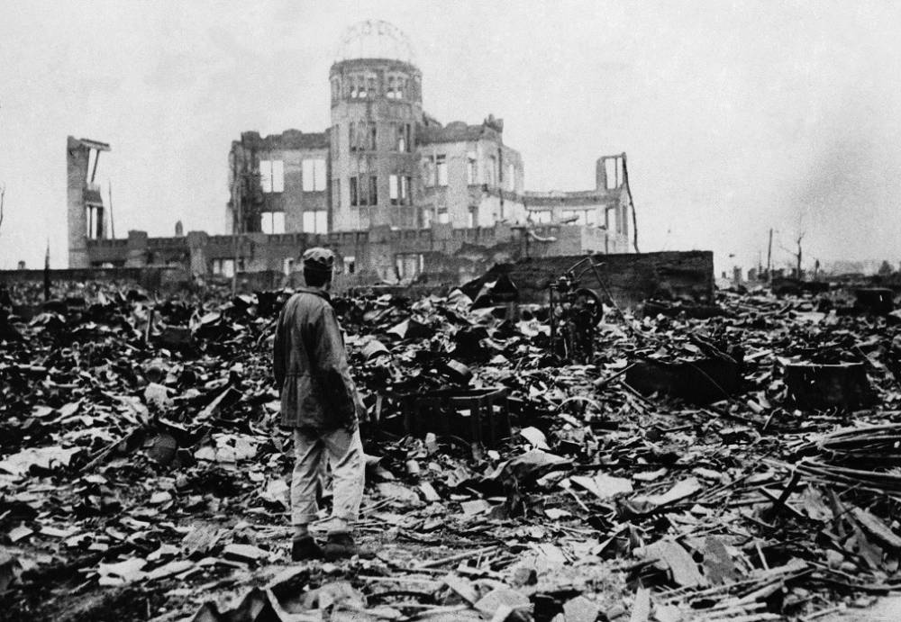 hiroshima-aftermath-photograph