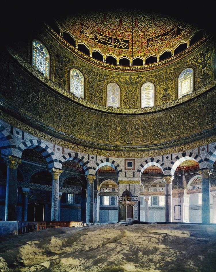 islamic-architecture-dome-of-the-rock3