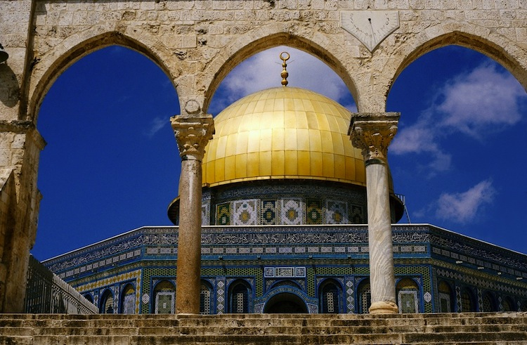 http://all-that-is-interesting.com/wordpress/wp-content/uploads/2012/08/islamic-architecture-dome-of-the-rock5.jpg