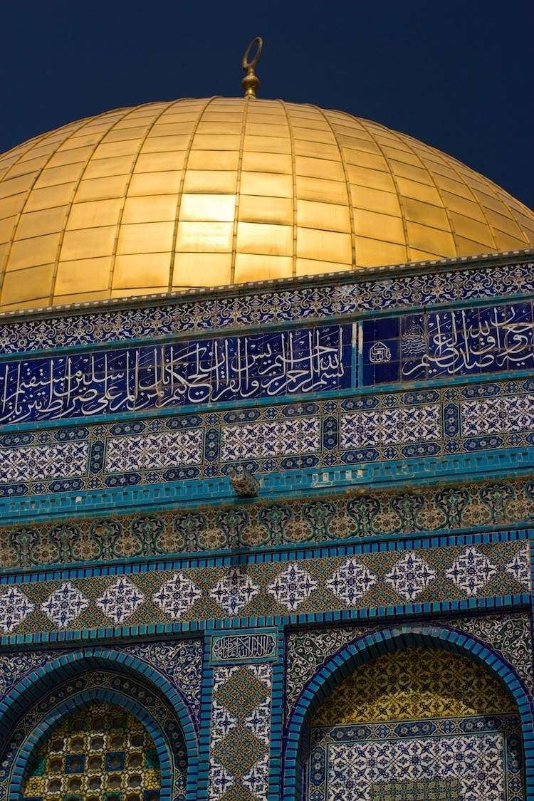 islamic-architecture-dome-of-the-rock6