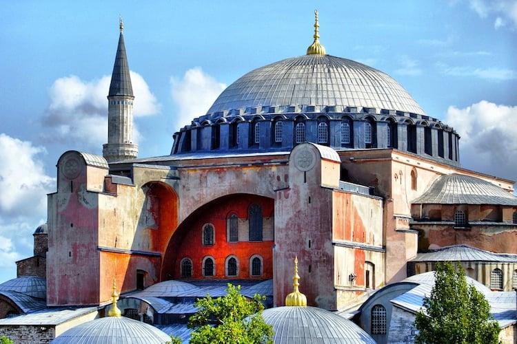 islamic-architecture-hagia-sophia2