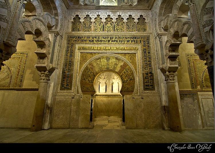 islamic-architecture-meziquita