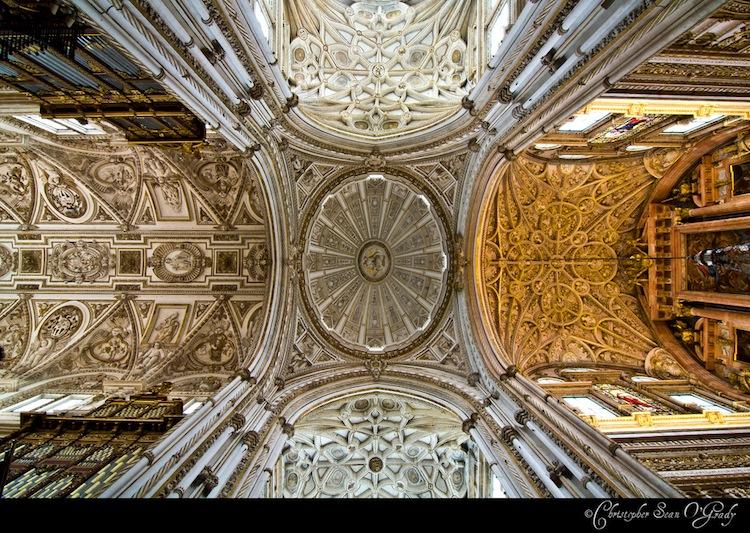 islamic-architecture-meziquita3