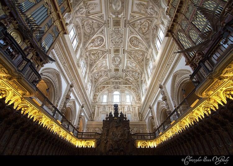 islamic-architecture-meziquita6