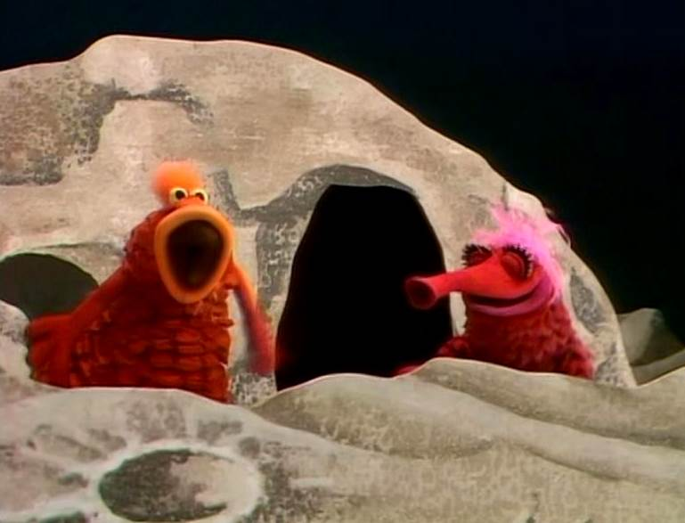 koozebanians-muppet-show